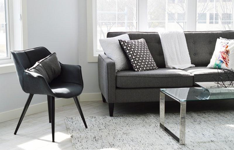 contratar tapizado de sillas
