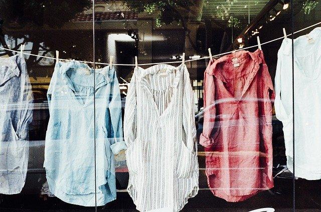 Secar ropa rápido: Los consejos de los profesionales
